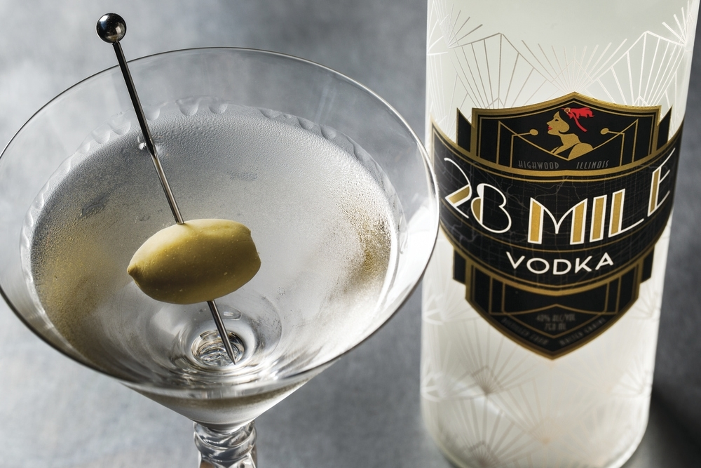 28_Mile_vodka_martini.jpg