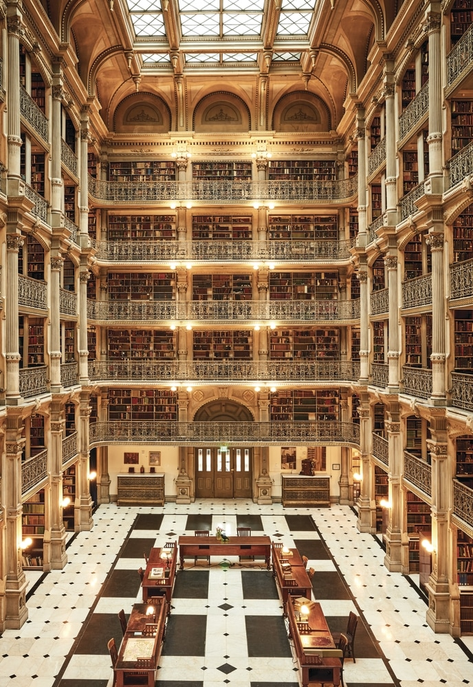 The_George_Peabody_Library.jpg